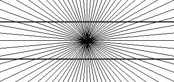 lijnen.jpg
